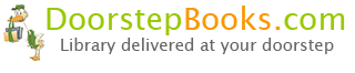 DoorstepBooks