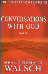 Conversations With God - Book Three