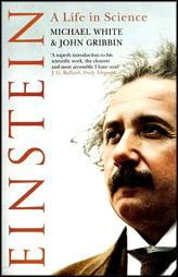 Einstein: A Life in Science
