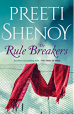 The Rule Breakers, released September 2018