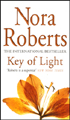 Key Of Light (Key Trilogy)