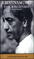 Krishnamurti For Beginners
