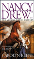 Nancy drew - The Missing Horse Mystery