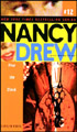 Nancy Drew : Stop The Clock