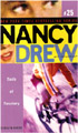 Nancy Drew: Trails of Treachery