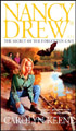Nancy Drew:The Secret Of The Forgotten Cave