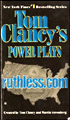 Power Plays-Ruthless.com