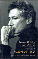 Power, Politics And Culture