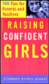 Raising Confident Girls