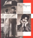 Raj Kapoor:The Great Showman