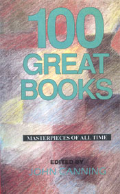 100 Great Books