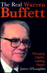 The Real Warren Buffett